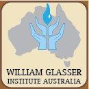William Glasser Institute Australia